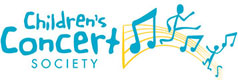 Children's Concert Society of Akron